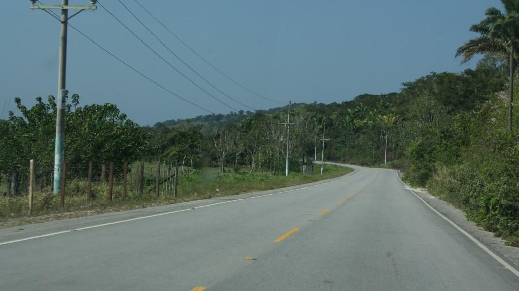 Teel Tikal-i (Guatemala)