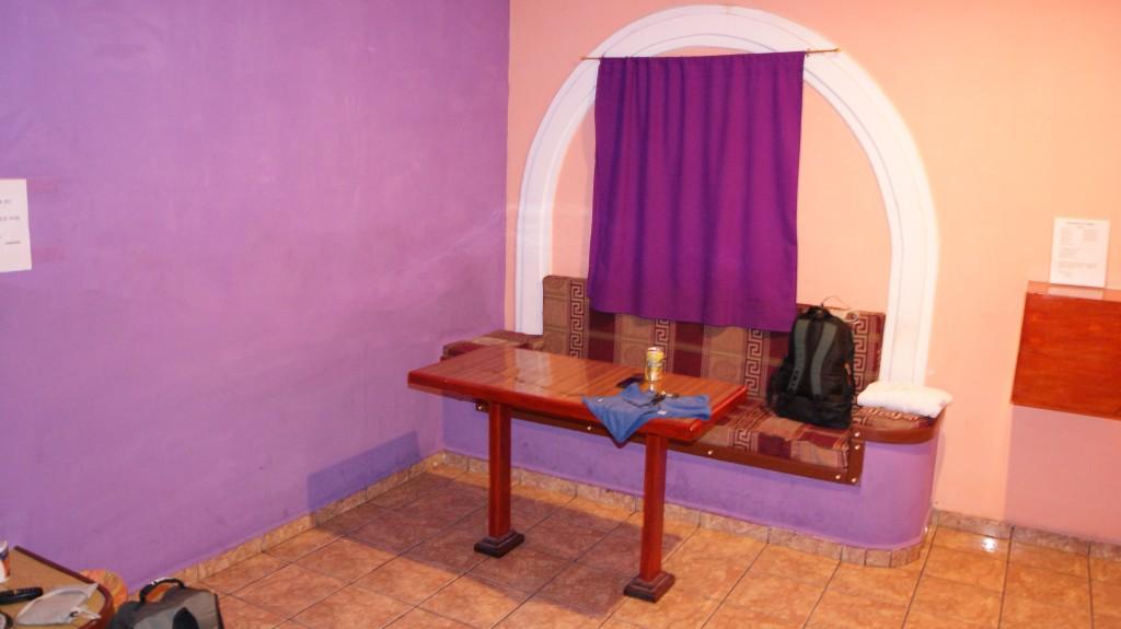 Selline tuba siis!