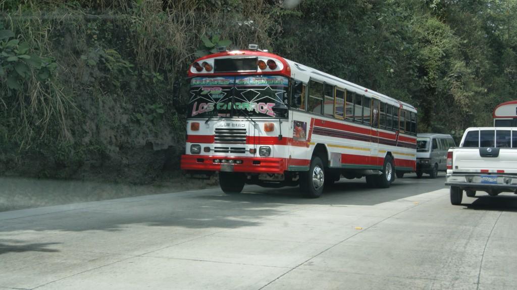 uhh mis bussid!
