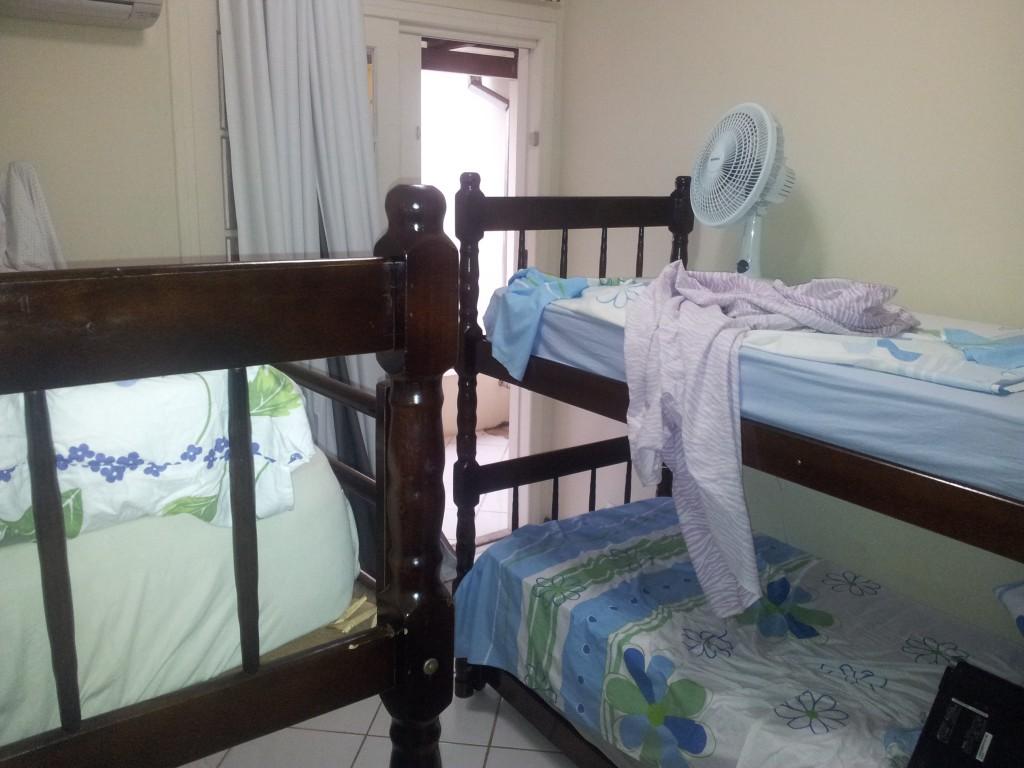 ... meie tuba!