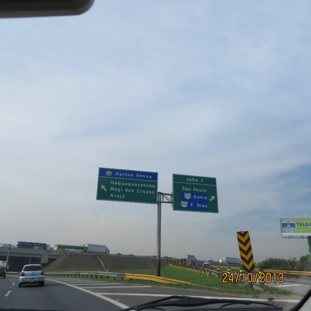 ... teel Rio de Janeiro!