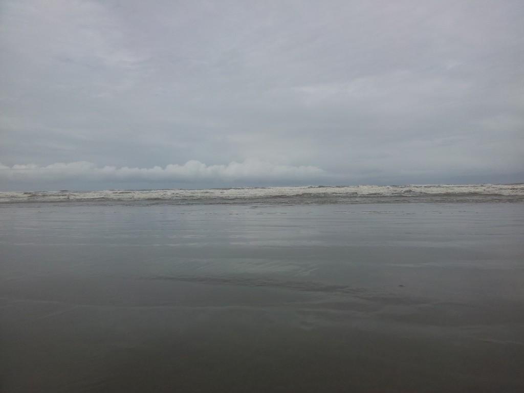 ... Atlantico!