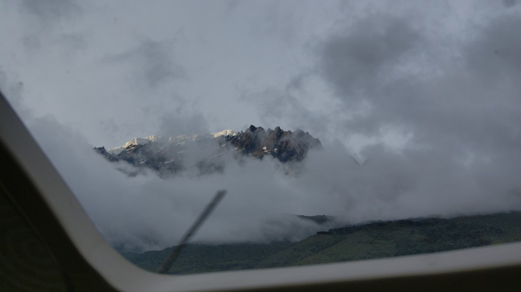 .... tagasi Cuscosse!