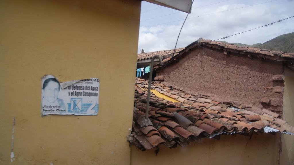 ... katuse tehnoloogia!