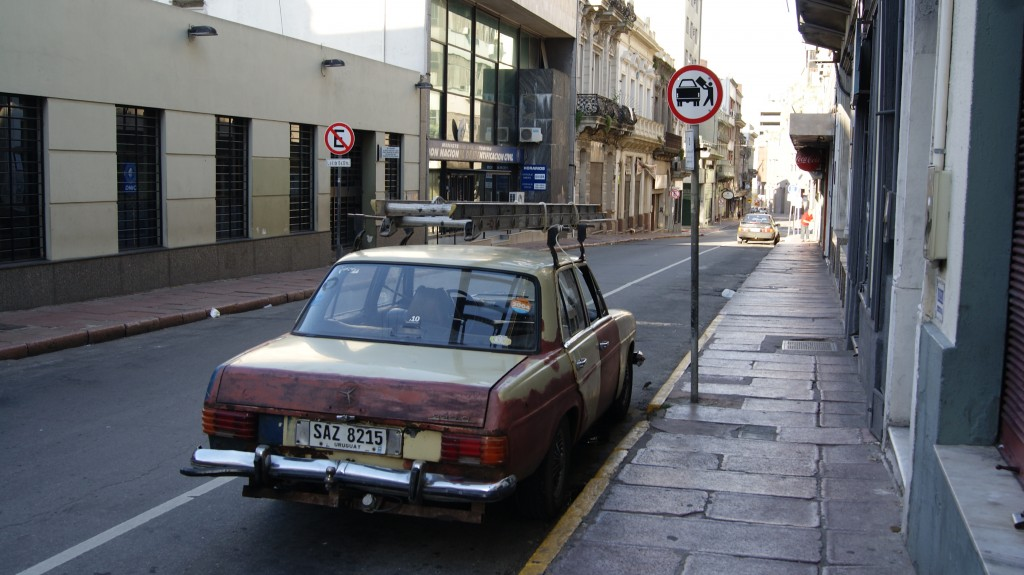 ...ilusad autod!