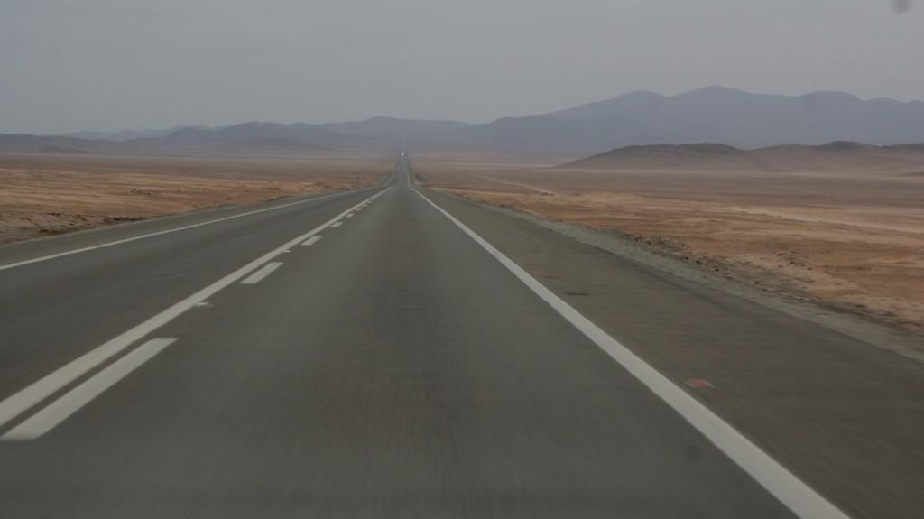 ... teel Calama-sse!